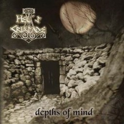 Hel's Crusade - Depths of Mind