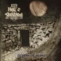 Hel's Crusade - Depths of Mind