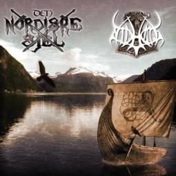 Den Nordiske Sjel, Nidhøgg – Jotunheimen