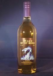 Met des Nidhögg - classic - 12,0 % - 0,75 Liter
