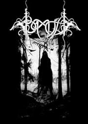 Barther Metal Open Air Shirt 2016 Motiv 1