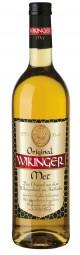 Original Wikinger-Met - 0,75 Liter - alc. 11 % Vol.