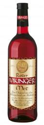Roter Wikinger-Met, 0,75 l, 6 %